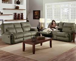 lazy boy living room furniture amazing lazy boy living room furniture with living room beautiful