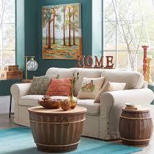 living room decorating ideas uk boncvillecom fiona andersen