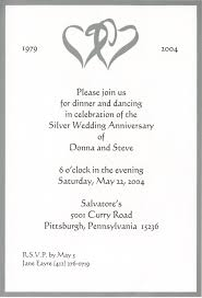 rehearsal dinner invitations wording wedding rehearsal dinner invitation wording pre wedding
