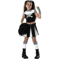 harley quinn costume spirit halloween butterfly queen teen costume girls costumes kids halloween leg