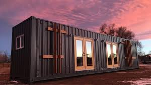Accessory Dwelling Unit by The U0027intellectual U0027 Tiny Home Accessory Dwelling Units Roostspace