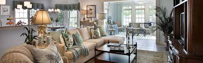 kimberly design home decor interior design firm knotting hill interiors by kimberly grigg