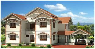 house plans home plans kerala home plans kerala house plans kerala