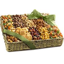 best food gift baskets best savory snacks gift basket gourmet gift items