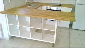 meuble table bar cuisine meuble bar cuisine separation cuisine salon separation cuisine