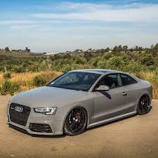 audi rs5 engine for sale best 25 audi a5 coupe ideas on audi rs5 audi gt and