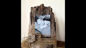 cool driftwood crafts for home decor advanced tools for