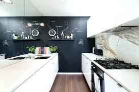 kitchen chalkboard wall ideas kitchen chalkboard wall ideas best walls on chalk with oak cabinets