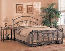 bedrooms alluring bedroom sets clearance silver bedroom