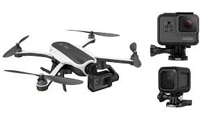 black friday gopro deals this is the gopro hero5 and karma drone and their price techradar