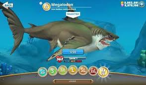 hungry shark evolution apk unlimited money hungry shark world hack unlimited gems and coins cheats