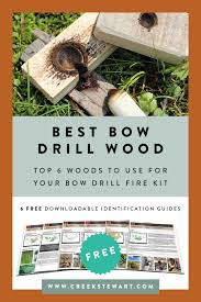 what is the best wood to use for cabinet doors best bow drill wood free guides carving template