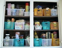 ideas to organize kitchen organization ideas for kitchen pantry kitchen pantry organization