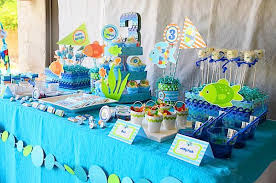 fishing themed baby shower fishing baby shower decorations sorepointrecords