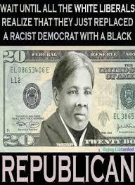 Republican Memes - title is a black republican meme by aezeks memedroid