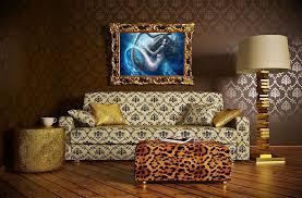 nackt im wohnzimmer 0471 mädchen nackt meerjungfrau segeltuchwandkunstfiguren