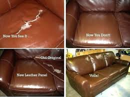 How To Repair Scratched Leather Sofa Repair Scratched Leather Furniture Repair Cat Claw Scratches