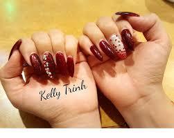 photos for nail tek yelp