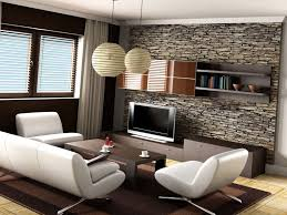 kitchen small bedroom design ideas for men throughout fresh