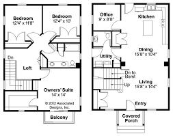 cape cod floor plans with loft apartments cape cod 4 bedroom house plans floor plans for cape