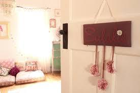 decoration de porte de chambre décoration chambre enfant le déco des mamans et futures mamans