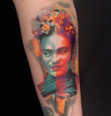 philadelphia tattoo arts convention 2016 ink u0026 brotherly love