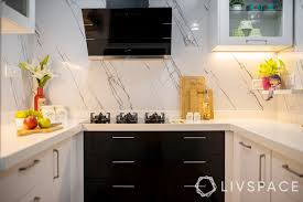 used kitchen cabinets in pune how we transformed this 20 year kitchen into a stunning