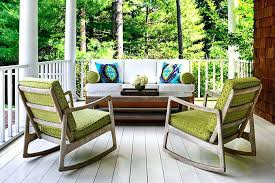 Swivel Rocking Chairs For Patio Rocking Chair For Porch Rocking Chairs Swivel Rocking Chair Patio