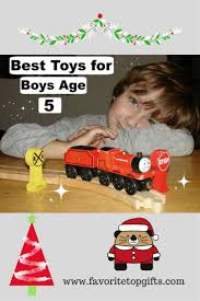 392 best toys images on pinterest kids toys top blogs and