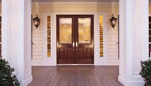door beautiful wooden front door with window vinyl decals window full size of door beautiful wooden front door with window vinyl decals window decals wall