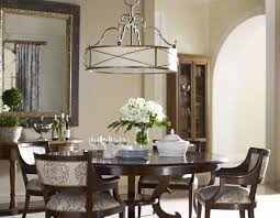 dining room table lamps lighting dining table lighting amazing light dining table dining