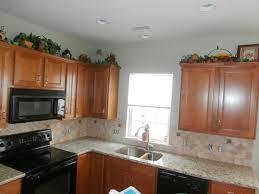 Kitchen Cabinets Charlotte Giallo Napoli Granite Countertops Installed In Charlotte Nc 5 10
