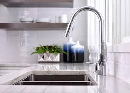 2 kitchen faucet high arc kitchen faucet focus 2 spray pull delta single handle