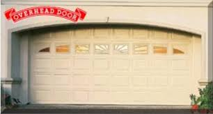 Metro Overhead Door Traditional 281 Series Overhead Door Company Nyc Metro Area