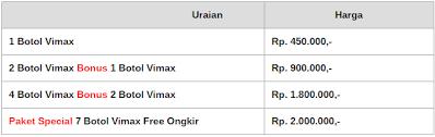 toko penjual vimax asli di cirebon 081277115565