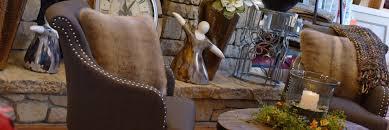 home ch interior designs