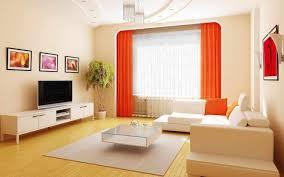 simple wall ideas for living room caruba info