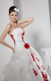 r m richards plus size dresses plus size dress hire pluslook eu collection