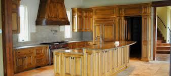 Kitchen Cabinets Knoxville Tn Lange Customs