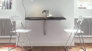 table haute avec tabouret pour cuisine table haute de bar affordable best ideas about tabouret de bar fly