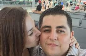 jorge anfisa what does he do jorge and anfisa arkhipchenko now 90 day fiance 2017 update still