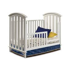 Tribeca Convertible Crib by Amazon Com Westwood Design Tribeca 3 In 1 Cottage Crib White Baby