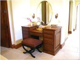 dressing table for sale cape town design ideas interior design