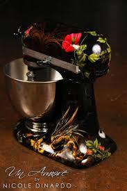 Kitchenaid P by 15 Best Kitchenaid Mixers Images On Pinterest Kitchen Aid Mixer