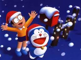 wallpaper doraemon the movie doraemon movie desktop wallpaper hd