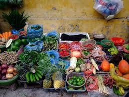 hanoi cuisine enjoy hanoi s cuisine ha food tours