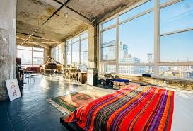 airbnb seattle washington sexiest airbnb rentals around the world thrillist