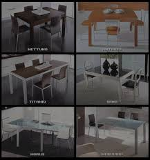 tavoli per sala da pranzo tavoli per sala da pranzo
