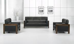 couch office interior design