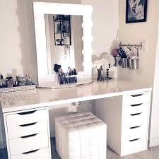 home depot lighted mirrors vanities makeup vanity table with lighted mirror uk makeup vanity